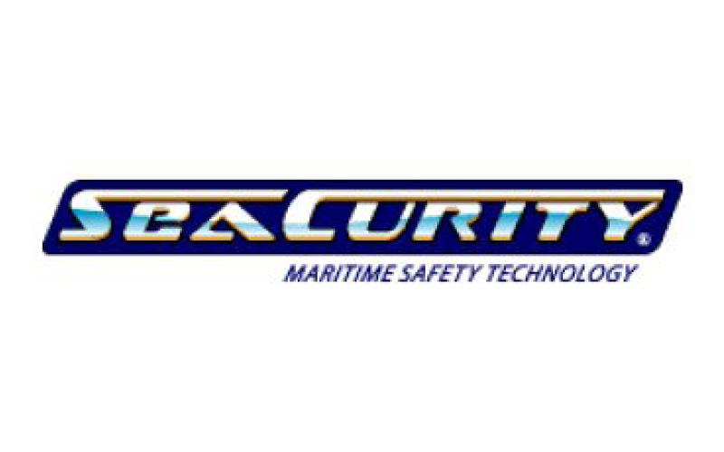 sea-safe-logo