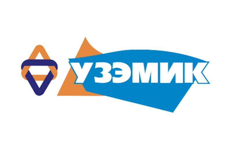 uzemik-logo